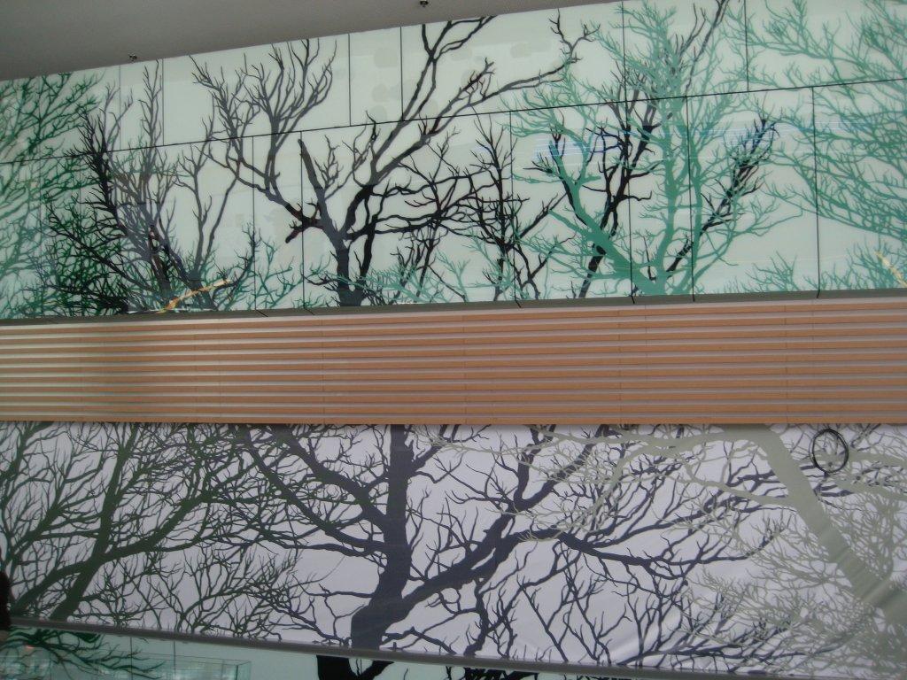 ceramic_paint_on_glass2_1420246097.jpg