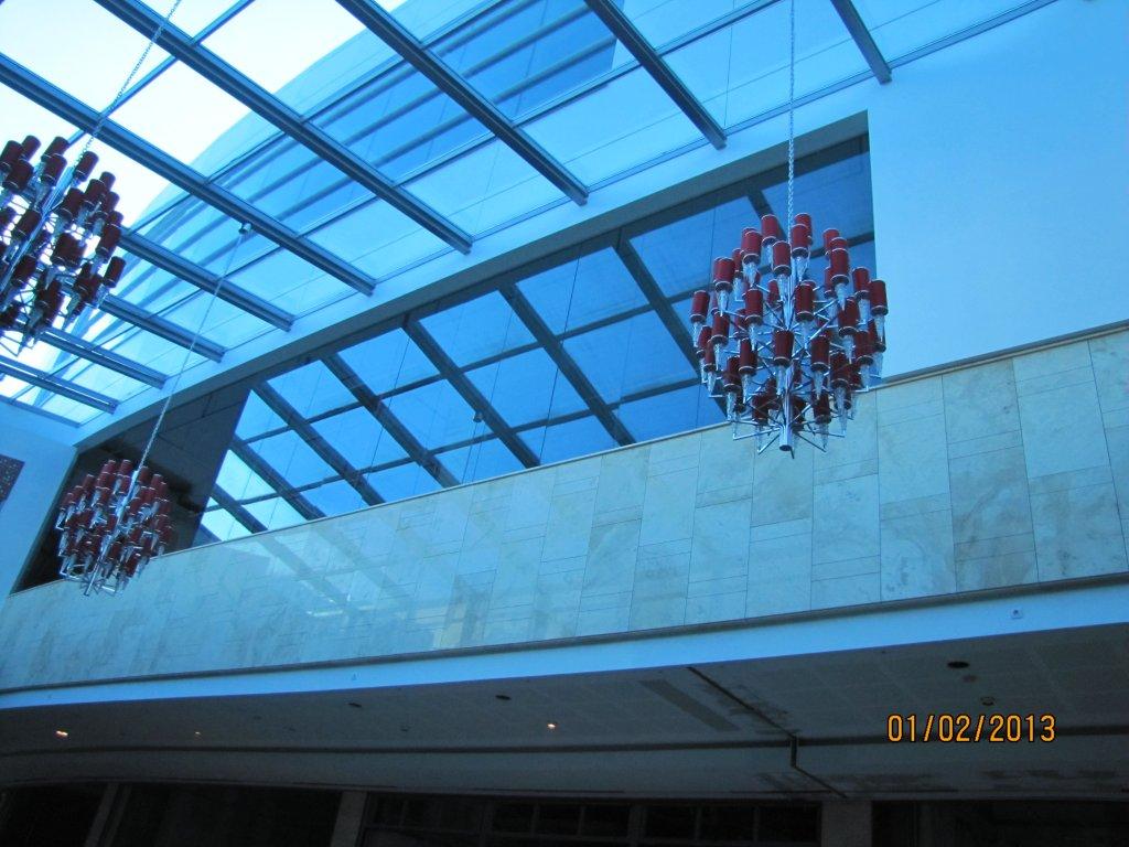 gass_roof2_1420245476.jpg