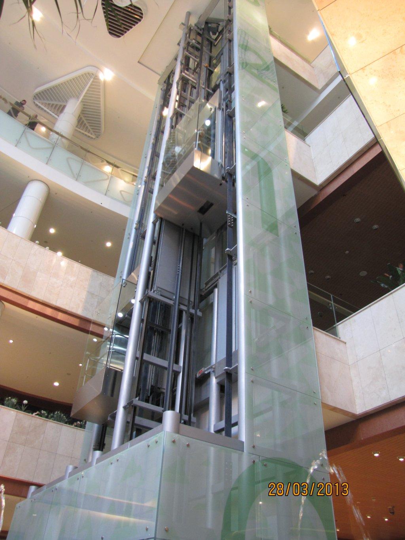 glass_elevator_1420245478.jpg