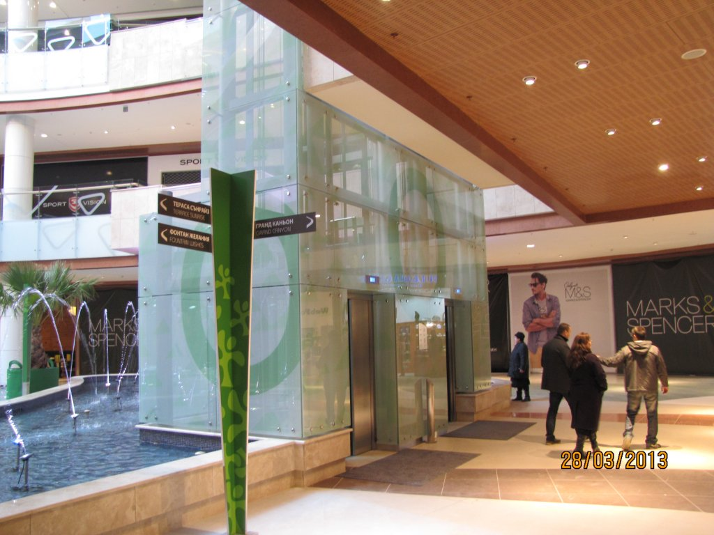 glass_panel_elevator_1420245479.jpg