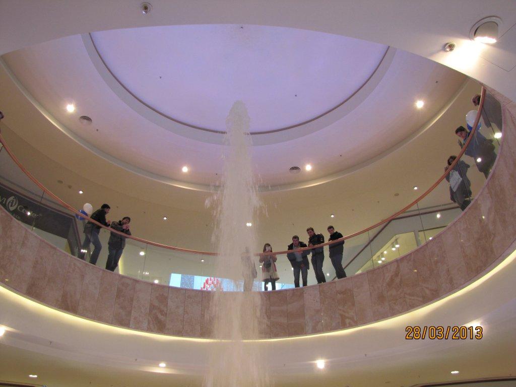 glass_railing_round_1420245480.jpg