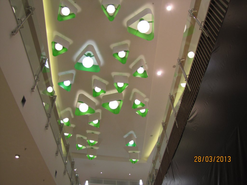 glass_railing_straight_1420245481.jpg