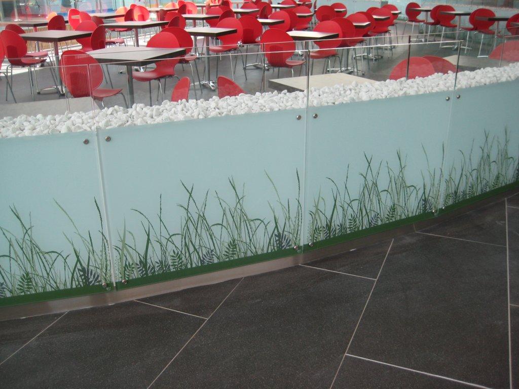interior_glass_1420246100.jpg