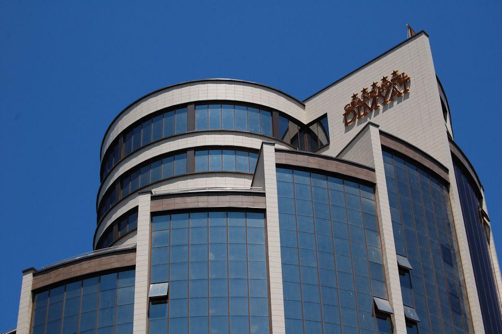 bulitglass_hotel_dimyat2_1420420460.jpg