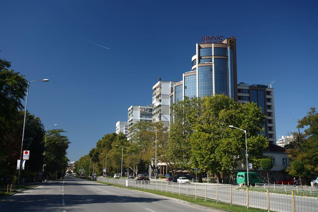 bulitglass_hotel_dimyat3_1420420461.jpg