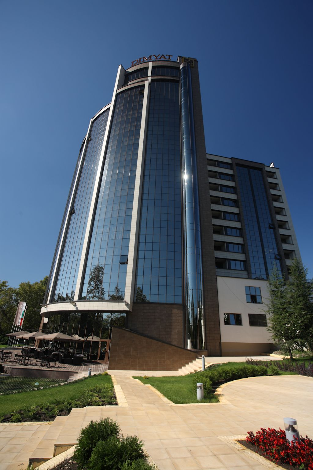 bulitglass_hotel_dimyat4_1420420456.jpg