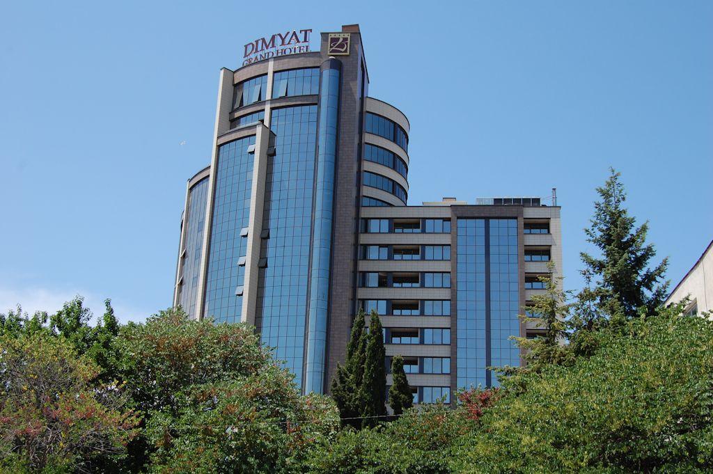 bulitglass_hotel_dimyat_1420420459.jpg
