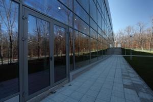 Енергоспестяващи стъклопакети
